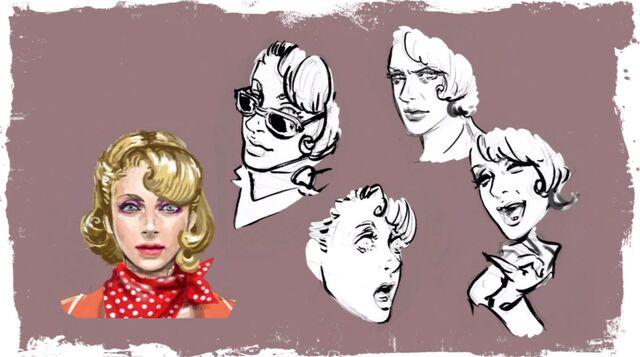 File:Mom Sketches.JPG