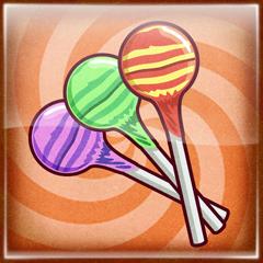 File:Lollipop Addict.PNG
