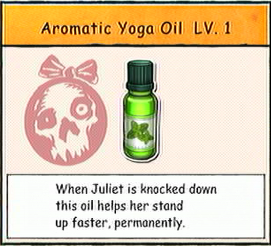 File:Aromatic Yoga Oil LV. 1.png