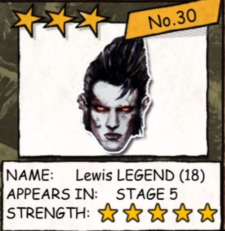 File:Lewis Legend.JPG
