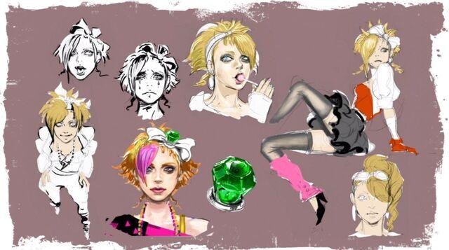 File:Rosalind Illustrations.JPG