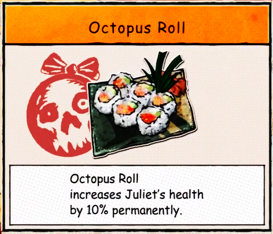 File:O Roll Finished Product.png