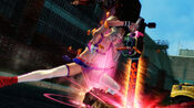 Lollipop Chainsaw SS 24