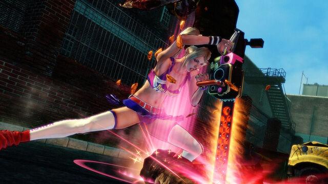 File:Lollipop Chainsaw SS 24.jpg