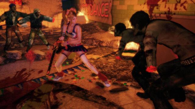 File:Lollipop Chainsaw SS 34.jpg