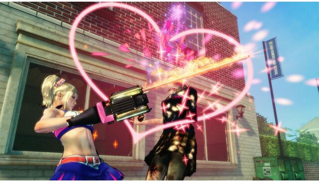File:Lollipop Chainsaw SS 4.jpg