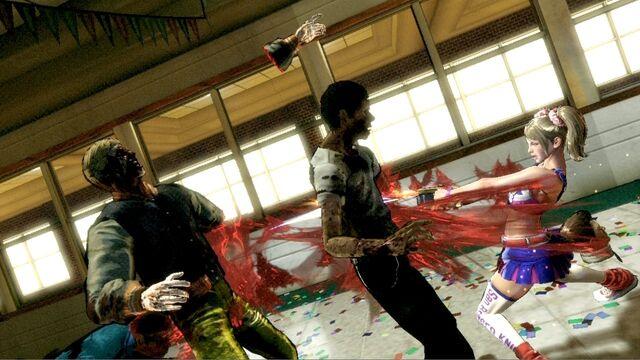 File:Lollipop Chainsaw SS 48.jpg