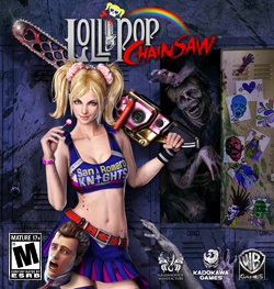 File:Lollipop Chainsaw Cover.png
