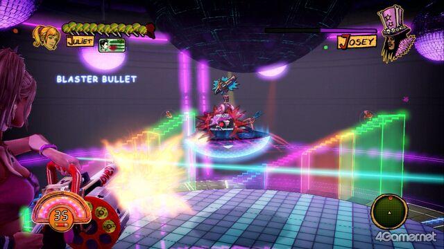 File:Lollipop Chainsaw Enemies Josie 07.jpg