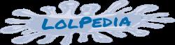 Lolpedia Wiki