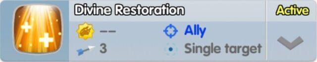 File:Lucio - Divine Restoration.jpg