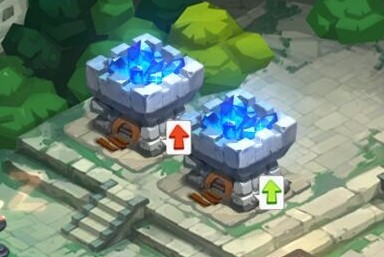 File:Crystal storehouse - zoom.jpg