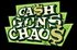 File:Cash Guns Chaos.png
