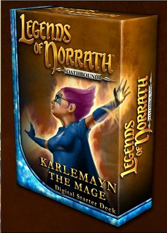 File:Karlemayn the Mage (Starter Deck).png
