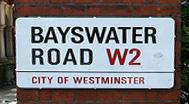 BayswaterRoadSS