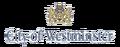 CityOfWestminster logo.png