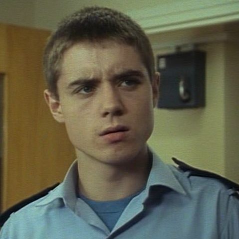 File:Billy.png