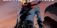 Comics:The Lone Ranger Vol 4 5
