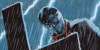 Comics:The Death of Zorro Vol 1 2