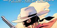 Comics:The Lone Ranger Vol 4 24