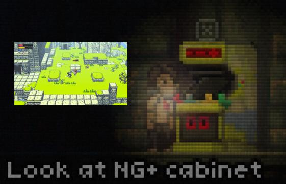 File:Ng+ game.png