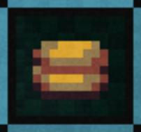File:Burger bun.png