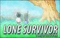 Thumbnail for version as of 18:37, August 6, 2013