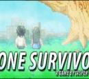 Lone Survivor Wiki