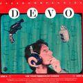 Thumbnail for version as of 19:59, November 13, 2011