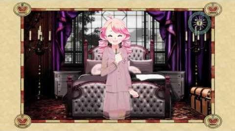 Long Live The Queen - Hanako Games