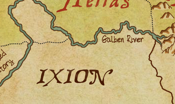 File:Ixion.png
