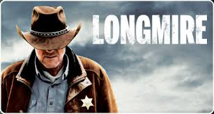 File:Longmire Promo picture.jpg