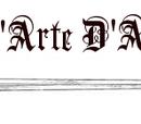 L'Arte D'Armizare Wiki