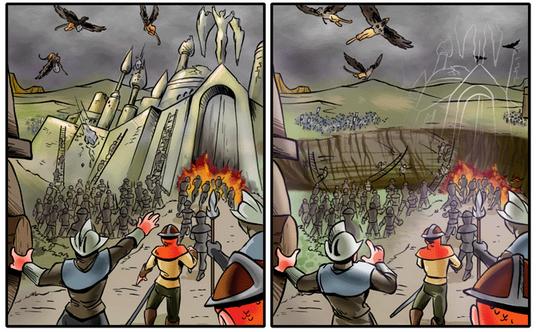 File:Kethenecia Siege.PNG