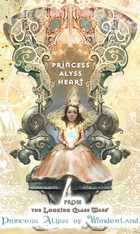 File:Alyss-on-throne-ecard.jpg