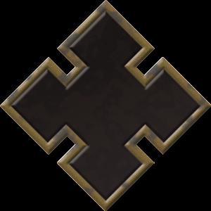 300px-Locust symbol