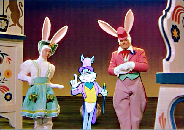 File:Doris-bunny.jpg