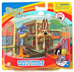 File:TLTS Road Runner and Coyote figures.jpeg