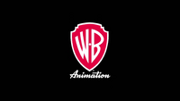 Warner Bros. Animation (2014)
