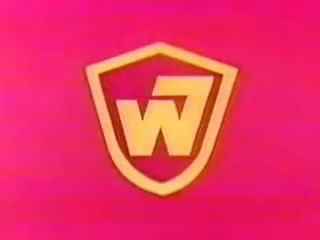 File:Warner-bros-animation-1968.jpg