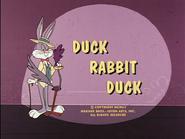 Duck Rabbit Duck-BBRR title