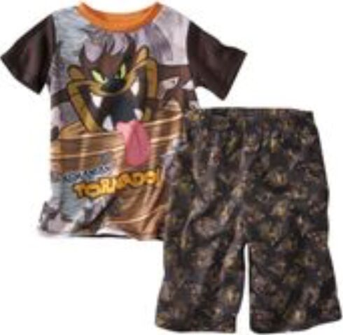 File:Tasmanian Devil Pajamas.jpeg