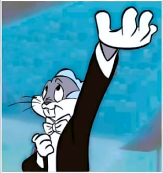 File:1 - Leopold.png