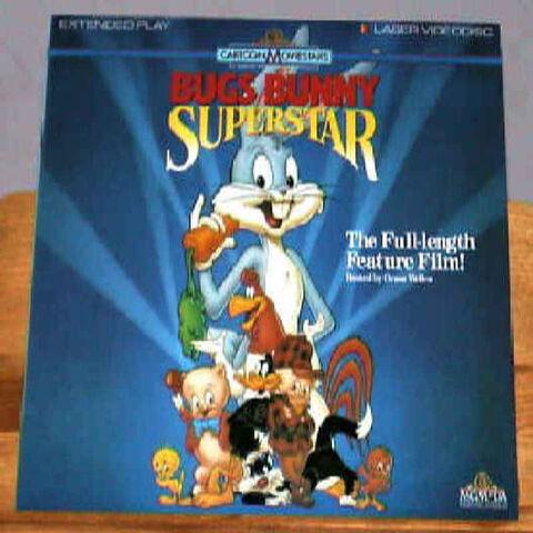 File:Bugs-Bunny-Superstar-Not-on-DVD-LaserDisc-ML101323.jpg