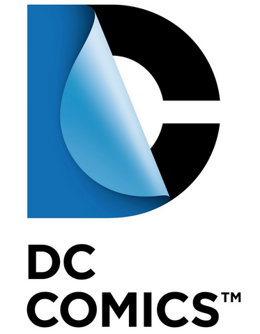 File:New-dc-logo.png