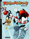 Animaniacs Volume 2