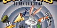 Looney Tunes Golden Collection: Volume 5