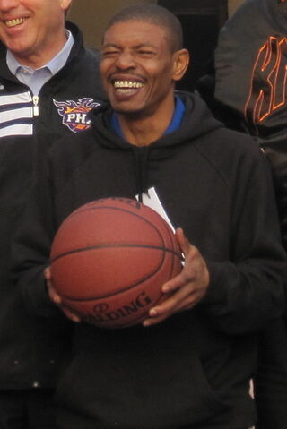 File:Muggsy Bogues (cropped).jpg