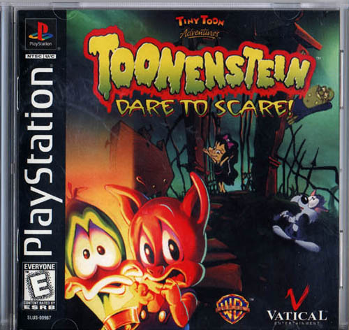 File:Toonenstein Dare to Scare US Cover.png