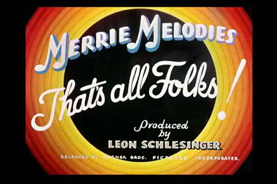 File:1937-1938 end 2-0.jpg